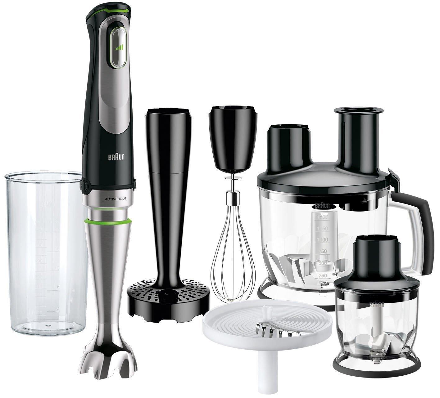 http://www.frullatoreadimmersione.com/wp-content/uploads/2017/05/Braun-Minipimer-MultiQuick-9-MQ-9087X-Gourmet-1.jpg